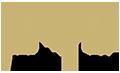 Vizion Media Logo